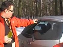 Jak sprawdzić światła w samochodzie - kurs prawa jazdy