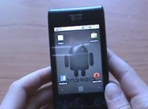 Jak korzystać z aplikacji Allegro na Androida