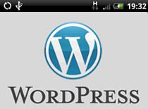 Jak zarządzać blogiem Wordpress za pomocą telefonu z Androidem