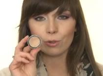 Jak utrwalić makijaż ślubny