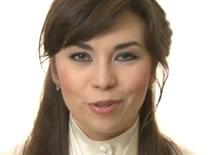 Jak zrobić makijaż ślubny Kate Middleton
