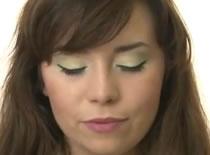 Jak zrobić makijaż pastelowy