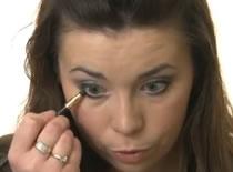 Jak zrobić makijaż dla Mamy