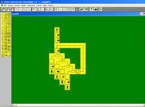 Jak obsługiwać Eli2m - algorytm sumowania 3 liczb