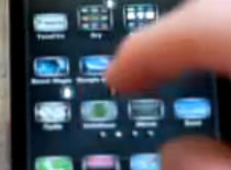Jak pobierać aplikacje z App Store za darmo - iPhone