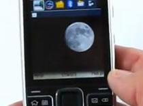 Jak skonfigurować Internet w systemie Symbian na Nokia E52
