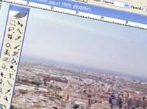 Jak w Adobe Photoshop zrobić kredki cz. 1