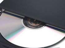 Jak otwierać napęd optyczny jednym kliknięciem