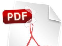 Jak stworzyć plik PDF z dowolnej strony WWW