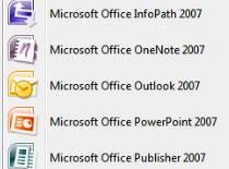 Jak zainstalować klasyczne menu XP w Windows 7