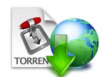 Jak pobierać pliki torrent bez dodatkowych programów