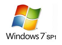 Jak zablokować automatyczną instalację Service Pack 1 w Windows 7