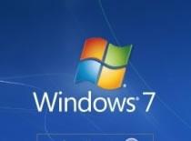 Jak efektywnie przyśpieszyć Windows 7 - dwie możliwości