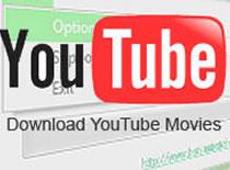 Jak pobrać muzykę z YouTube bez pomocy programów