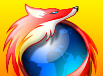 Jak zaktualizować wtyczki Firefoxa