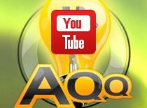 Jak uruchamiać filmy z YT w nowym oknie w AQQ