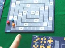 Jak stawiać klocki w grze logicznej 3D - Qubix