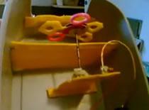 Jak zrobić wytwornicę baniek