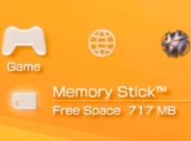 Jak przerobić PSP 3004 na soft 6.20 TN-E