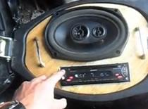 Jak zrobić audio do skutera