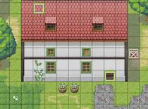 Jak zrobić grę w RPG Maker XP #14 - Szyfr