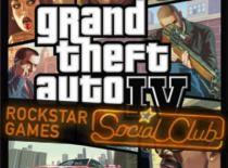 Jak grać w GTA 4 bez włączania Rockstar Games Social Club