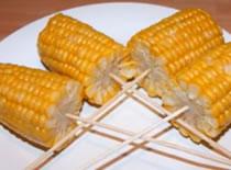 Jak przygotować kukurydzę z KFC