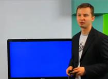 Jak uzyskać obraz Full HD bez kabla HDMI w PS3