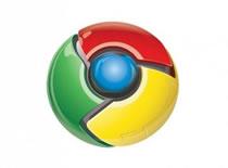 Jak zrobić własny motyw do Google Chrome