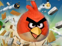 Jak grać w Angry Birds w przeglądarce
