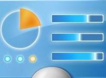 Jak dodać GodMode do menu kontekstowego bez dodatkowych programów
