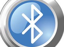 Jak transmitować dźwięk przez Bluetooth na głośniki PC