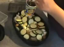 Jak zrobić domowe hamburgery