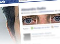 Jak uatrakcyjnić konto na Facebooku