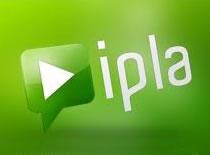Jak ściągać i oglądać seriale w HD na Ipli