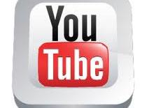 Jak uchronić się przed skasowaniem filmu przez YouTube