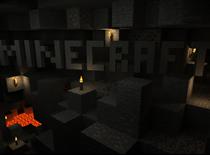 Jak wykrywać jaskinie i odnaleźć siebie w Minecraft