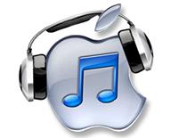 Jak słuchać oryginalnych stacji radiowych za pomocą iTunes