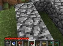Jak zrobić automatyczną armatę w Minecraft