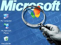 Jak ulepszyć wyszukiwanie w systemie Windows