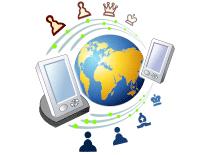 Jak grać w szachy #16 - Serwisy internetowe z zadaniami