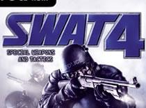Jak zrobić kolorowy tekst w SWAT4