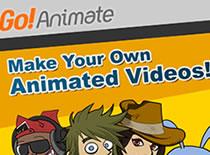 Jak zrobić prostą animację w GoAnimate