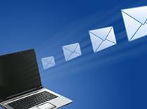 Jak utworzyć pocztę domenową
