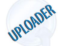 Jak wstawić upload plików na serwer