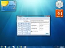 Jak odświeżyć pulpit w Windows 7