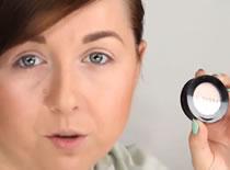 Jak zrobić makijaż z kokardkami