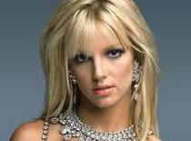 Jak oszukać grę z Britney