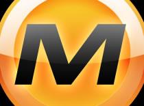 Jak korzystać z Megavideo za darmo i bez limitów