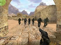 Jak zmniejszyć pingi w Counter Strike - komendy w konsoli